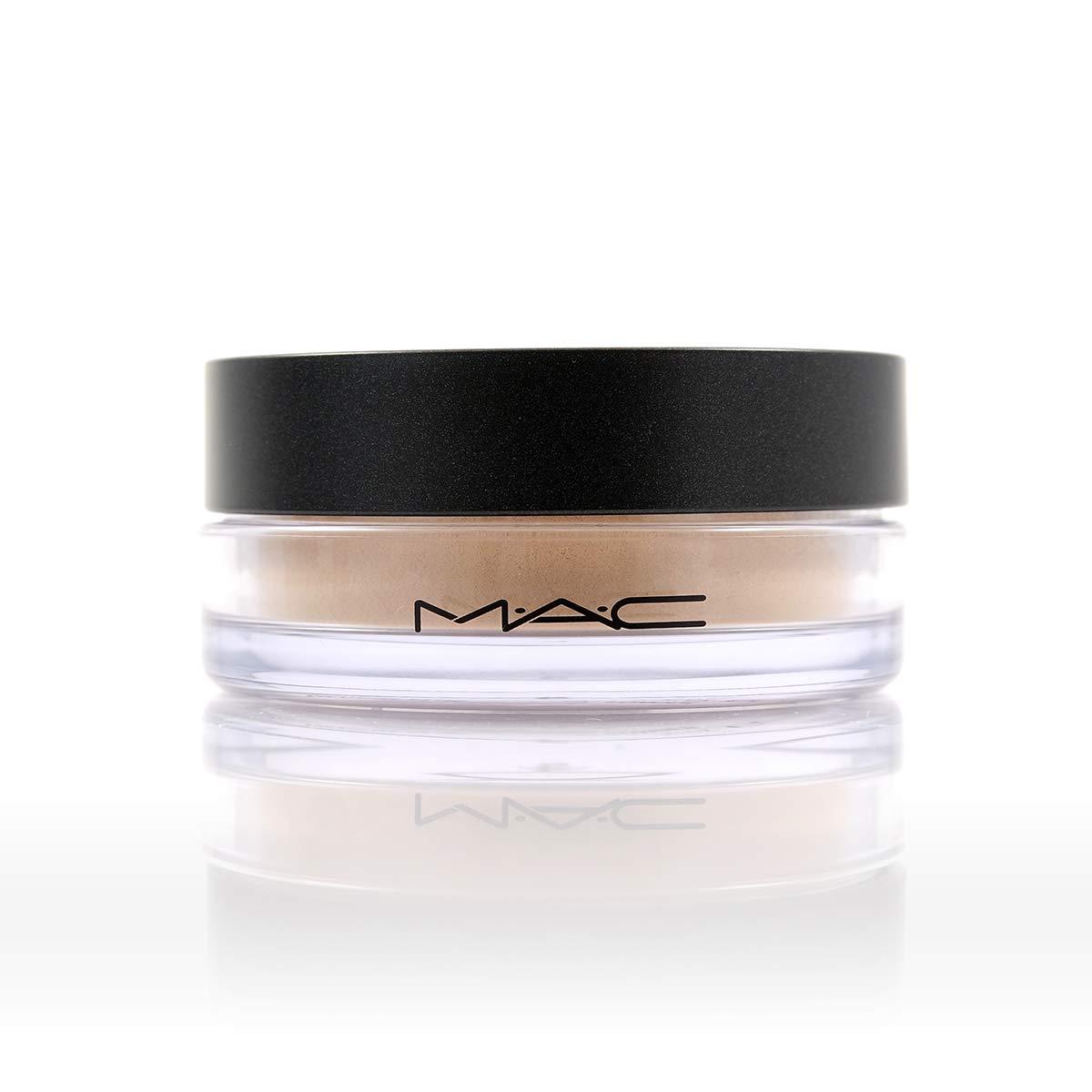 MAC 'Studio Fix' Perfecting Powder - Medium Plus