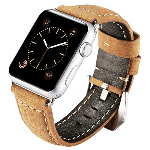Apple Watch Band 38mm Replacement