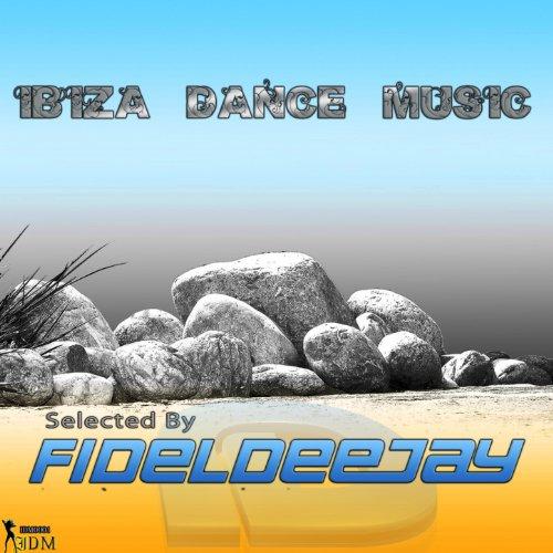 Unison - Maceira The Remixes E.P.