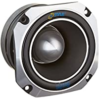 PYLE-PRO PDBT38 - 1.5 Heavy Duty Titanium Super Tweeter