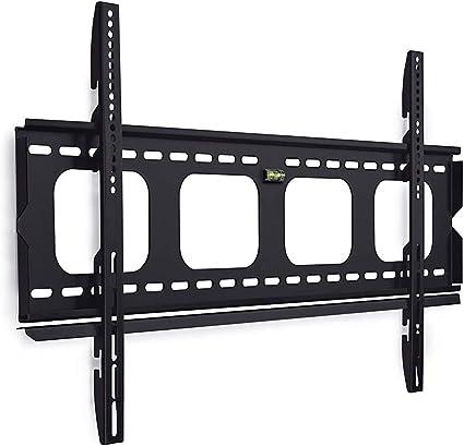32 36 40 47 50 55 60 Ultra Slim Full Motion LED TV Wall Mount Mounting Bracket