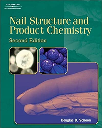 Chapter 9 Nail Structure And Growth Milady Nail Ftempo