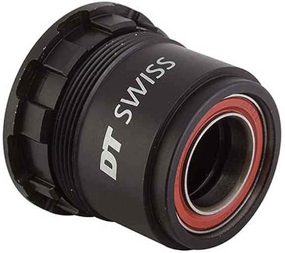 DT Swiss Rear End Caps 180//240//350//440 12 x 142//148mm XD Conversion Kits