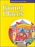 Going Places, Carlos A. Schwantes and McGraw-Hill Staff, 0026878690