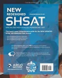 SHSAT Specialized High Schools Admissions