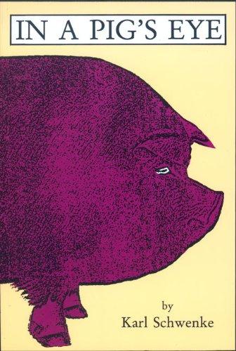 Pigs Eye - 5