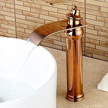 Retro Deluxe Fauceting Kostenloser Versand Luxus Waschtisch Armatur