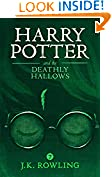 J.K. Rowling (Author)