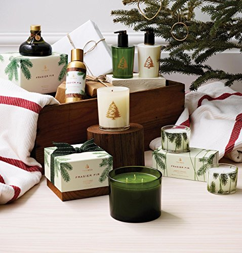 The 8 best home fragrances