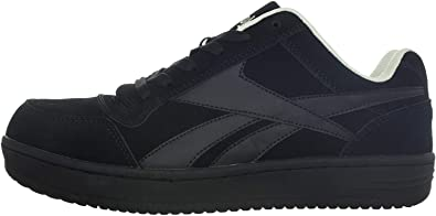 Soyay RB1910 Skate Style EH Safety Shoe