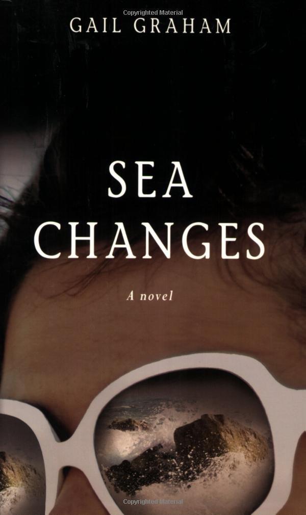 Read Online Sea Changes ebook
