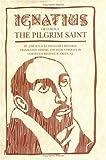 img - for Ignatius of Loyola by Jose Ignacio Tellechea Idigoras (1994-04-06) book / textbook / text book