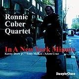 in a new york minute - In A New York Minute