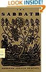 The Sabbath (FSG Classics)