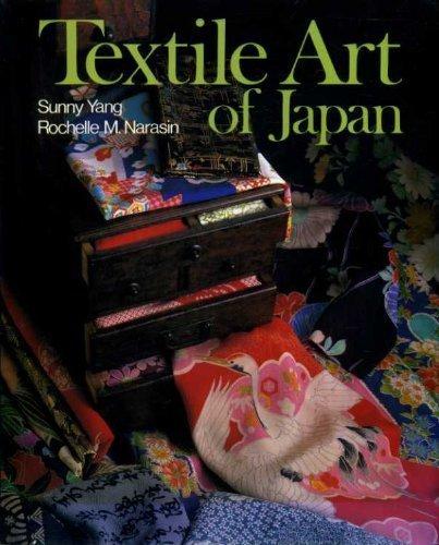 A-line Dress History - Textile Art of Japan