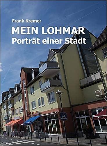 Bildergebnis für Mein Lohmar frank kremer