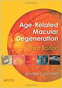 ebook acute pancreatitis a medical dictionary bibliography