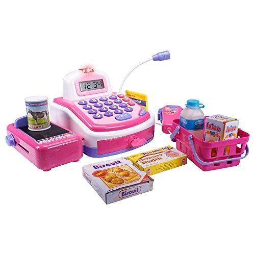 register machine for kids - 1