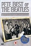 Pete Best Of The Beatles [DVD] [2006]