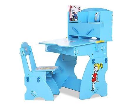 Onfly set di combinazioni per sedia da tavolo per bambini da