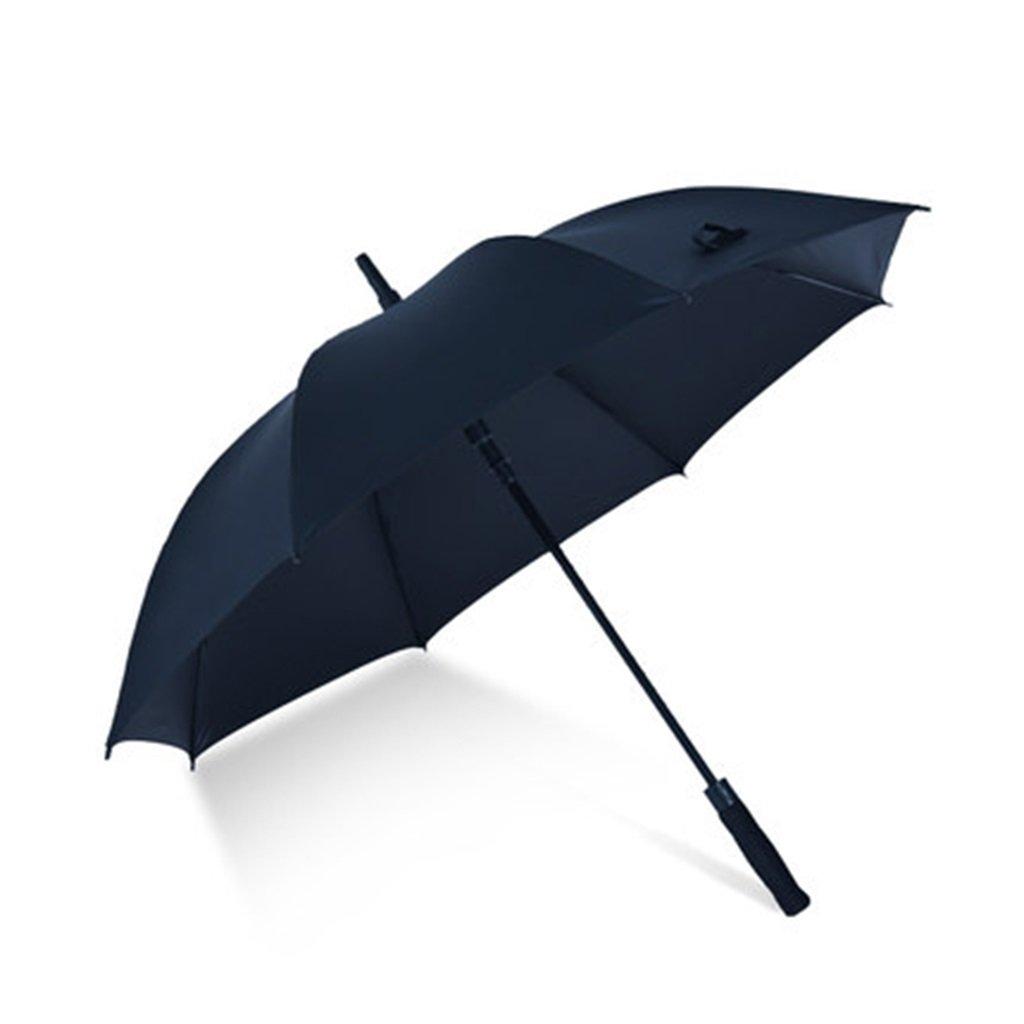 ロングハンドル傘、日焼け止めUVプロテクション、日傘傘、自動二重屋外傘 B07D132XT7 100cm|#4 #4 100cm