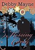 Bargain eBook - Kissing Carly