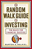 img - for The Random Walk Guide To Investing book / textbook / text book