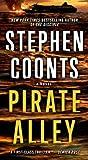 Pirate Alley: A Novel (Jake Grafton Novels)