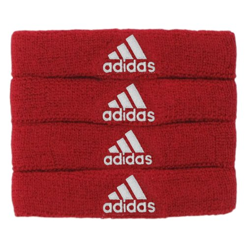 adidas Interval 3/4-inch Bicep Band - http://coolthings.us