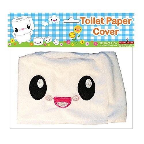 durable service Toilet Paper Cover