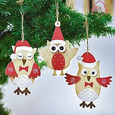 96 Weihnachtsanhänger Tannenbaum 8 cm Weiss Christbaumschmuck Weihnachten