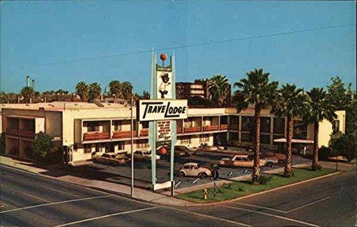 travelodge-phoenix-downtown-phoenix-arizona-original-vintage-postcard