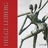 Helge Leiberg: Poesie and Pose-Bronzen, J#xFC, 3868591842