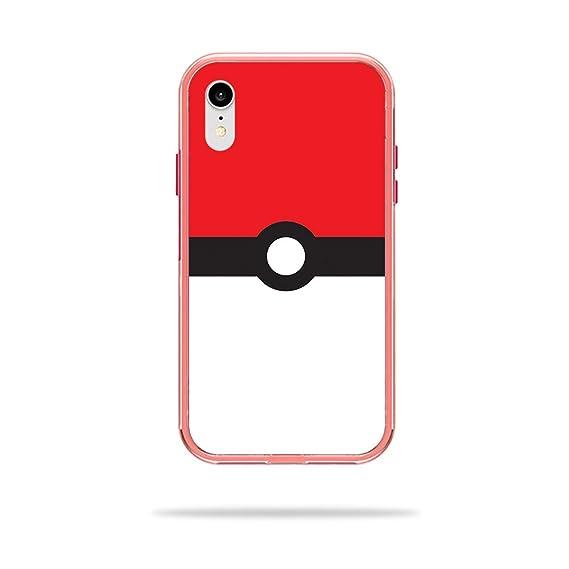 like skin iphone xr case
