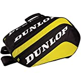 Dunlop Paletero Tour Grande - Bolsa paletero