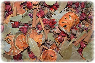 Watermelon Potpourri by YankeeScents (Image #1)