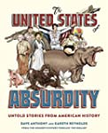 The United States of Absurdity: Untol...