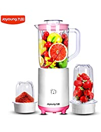 Want 051 cooking machine multifunction baby food supplement household electric meat grinder mixer discount