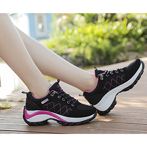 JINGJING-Womens-Lightweight-Athletic-Running-Shoes-Mesh-Breathable-Sports-Fitness-Gym-Jogging-Sneakers