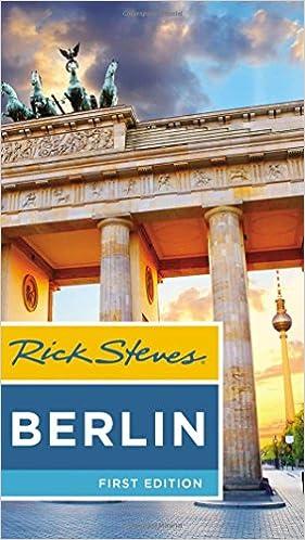 Image result for rick steves berlin