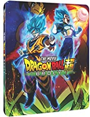 This is the story of a new Saiyan. Earth is at peace after the Tournament of Power. Goku, knowing that there are ever-stronger forces in the universe he has yet to encounter, spends all of his time training to achieve another level. One fatef...
