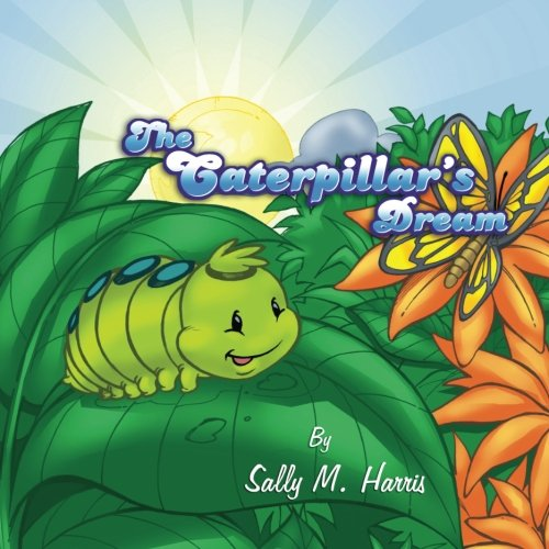 Download The Caterpillar's Dream pdf epub