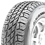 Achilles Desert Hawk A/T All-Season Radial Tire - 235/70R15 103S