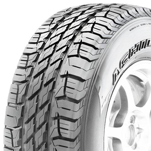 Achilles Desert Hawk A/T All-Season Radial Tire - 235/70R15 103S