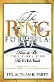 The Ring Formula, Alduan Rabze Tartt, 0981730922