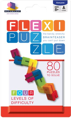 The 8 best brain teasers for kids ages 4