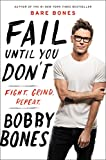 Bobby Bones (Author) Release Date: June 19, 2018  Buy new: $26.99$24.29
