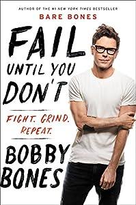 Bobby Bones (Author)Release Date: June 19, 2018Buy new: $26.99$24.29
