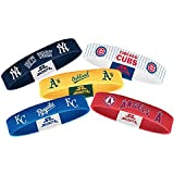 Skootz MLB Wristbands