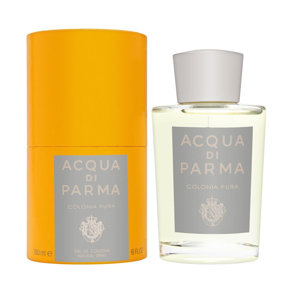Acqua Di Parma Eau Di Colonia - 180 Ml 8028713270031